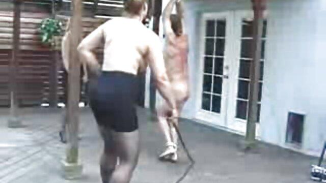 Teenie Beaue Marie fodida por monster videos nacionais de sexo gratis