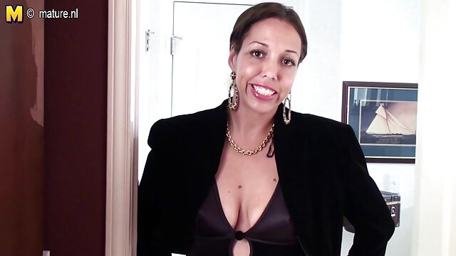 Thays videos nacionais pornos gratis Schiavinato-horny tranny anal swap program