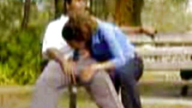 O filho fez um teste de colisão à rata videos erotico nacional de uma madrasta com uma perna partida.