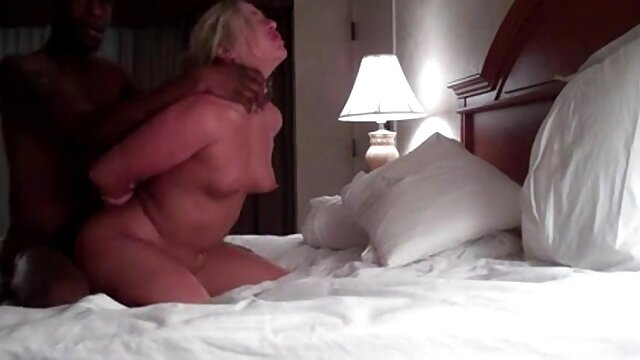 Transerotica linda filmes de sexo gratis brasileiro ts Khloe Kay Boinked rough In The Pool