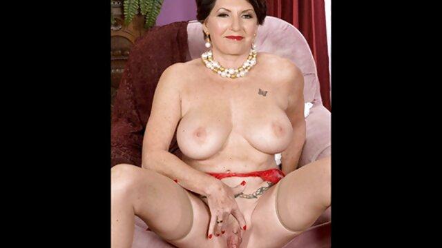 uma debutante Árabe tímida, uma enorme rata de cor molhada pornolandia nacional !!! Francês inexperiente