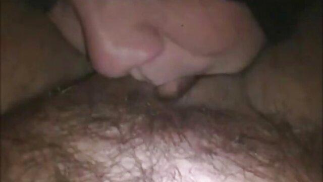 Sweety 3 DIMENSIONAL filme pornô nacional gratuito bomba hentai é rasgada e cum