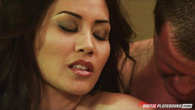 Massagem Sexy