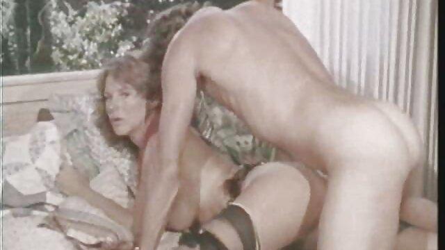 engoliu a Karlee gray e a pornol nacional Angela Milky deepthroat tempo